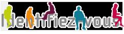 Logo saisonnier